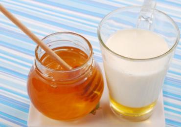 Tác dụng của uống sữa ông thọ với mật ong – Làm đẹp số 1
