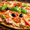 Bánh Pizza để được bao lâu? Để qua đêm có ăn được không?