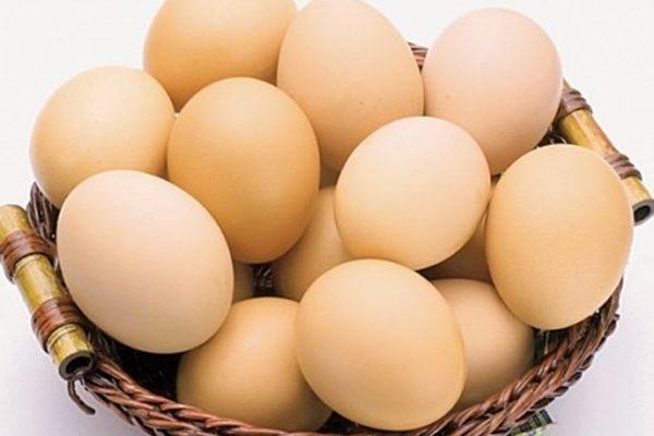 Trứng gà để được bao lâu? 10 cách bảo quản nên học