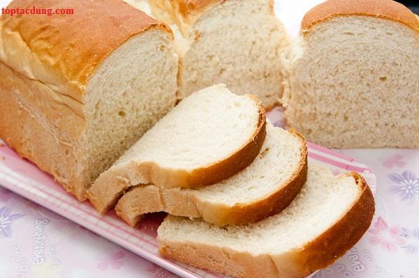 Bánh mì để được bao lâu? Mẹo hay dành cho bạn