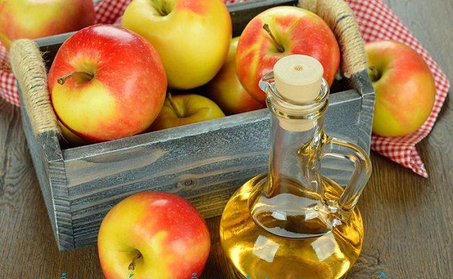 Giấm táo để được bao lâu? Điều mà các mẹ nên xem