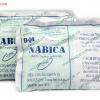 Thuốc muối Nabica là gì, thành phần, tác dụng, giá bán?