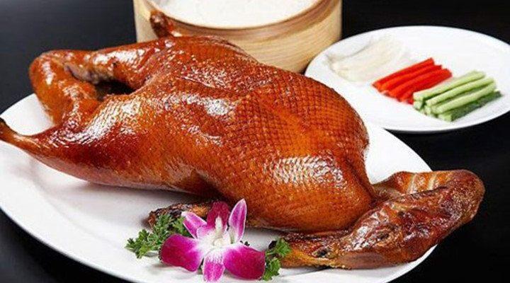 Người mới mổ phẩu thuật ăn thịt gà vịt có để lại sẹo không?