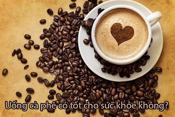 1 ly cà phê bao nhiêu ml, chứa bao nhiêu calo, ăn nhiều mập không?