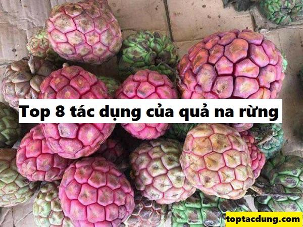 qua-na-rung
