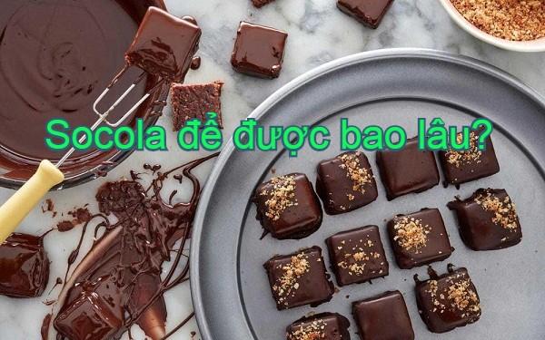socola-de-duoc-bao-lau