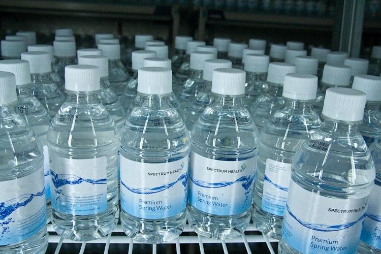 Nước cất là gì, Top 5 tác dụng tuyệt vời của nước cất