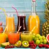 Nước ép cam mix với gì? 10 loại trái cây kết hợp với nước cam